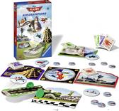 Ravensburger Настольная игра детская Самолеты Воздушные чемпионы, 21096 NEW