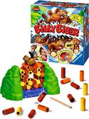 Ravensburger Настольная игра детская Бобер Вилли, 21103 NEW