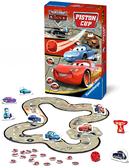 Ravensburger Настольная игра детская Трасса для гонок, 22075 NEW
