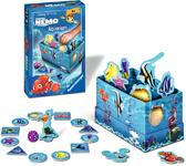 Ravensburger Настольная игра детская В поисках Немо, 23387 NEW