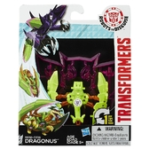 Dragonus,Трансформер Mini-con, Robots In Disguise, Hasbro, Dragonus