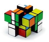Игрушка-головоломка Кубик Camouflage 4x4x3 black, WitEden от WitEden