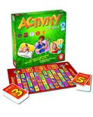 Настольная игра Активити 2, Юбилейная версия. Piatnik