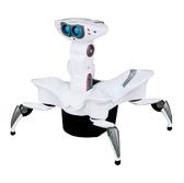 Мини-робот Краб, WowWee от WowWee