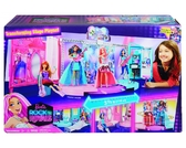 Звездная сцена, набор, м/ф Рок-принцесса. Barbie, Matell от Barbie (Барби)