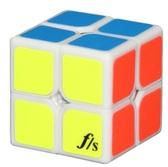 Игрушка-головоломка Fangshi 50mm Xingyu 2x2x2;white от FangShi