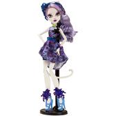 Кукла Monster High, Свет и тьма, Mattel, Catrine deMew NEW