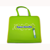 Набор для рисования водой – ВОЛШЕБНАЯ СУМОЧКА от Aqua Doodle (Аква Дудл)