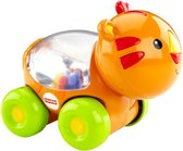 Черепашка / Бегемотик с шариками Fisher- Price, тигренок NEW от Fisher-Price (Фишер-Прайс)