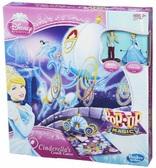 Волшебная карета Золушки, настольная игра. Hasbro Gaming NEW