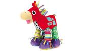 Развивающая игрушка Лошадка от LAMAZE (Ламазе)