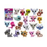 Зверушка-сюрприз (в закрытой упаковке), Littlest Pet Shop, Hasbro от Littlest Pet Shop Hasbro (Литлест Пет Шоп Хасбро)