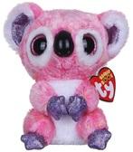Коала Кейси, мягкая игрушка 15 см,  TY Beanie Boo's от Ty (Ту)