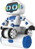 Робот Типстер, WowWee от WowWee
