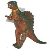 Доисторические динозавры , 16 см в ассорт. , 5