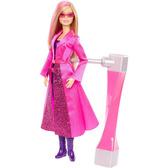 Барби Тайный агент из м / ф  Barbie ™ : Шпионская история от Barbie (Барби)