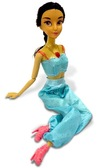 Кукла Beatrice Жасмин (Алладин) 30 см от Beatrice