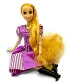 Кукла Beatrice Рапунцель 30 см от Beatrice