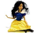 Кукла Beatrice Белоснежка 30 см от Beatrice