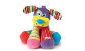 Развивающая игрушка Щенок от LAMAZE (Ламазе)