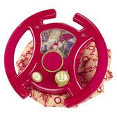 Развивающая игрушка - ВЕСЕЛЫЕ ВИРАЖИ (свет, звук) от Battat (Баттат)