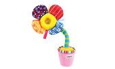 Музыкальная игрушка «Цветок в горшке» от LAMAZE (Ламазе)