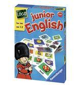 Настольная игра 'Английский язык для детей'