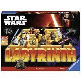 Настольная игра 'Лабиринт. Звездные войны'