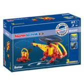 Конструктор 'Модели на солнечной энергии'