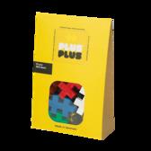Конструктор Plus-Plus Midi Обычный, 20шт