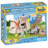 Месть Крысиного Короля