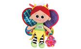 Развивающая игрушка «Фея Керри» от LAMAZE (Ламазе)
