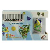 Магнитный конструктор от STRONG MAGNET