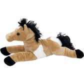 Лошадь пятнистая от Fancy(Фэнси)
