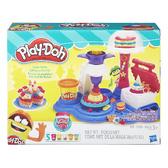 Play-Doh Игровой набор Сладкая вечеринка от Play-Doh (Плей Дох)