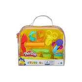 Play-Doh Игровой набор Базовый от Play-Doh (Плей Дох)