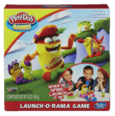 Плей До. Настольная игра Мой Додошка от Play-Doh (Плей Дох)