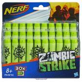 Патроны Зомби-страйк