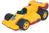 Автомобиль Формула от Полесье