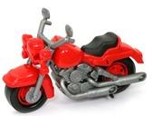 Мотоцикл гоночный «КРОСС» от Полесье