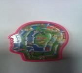 Игрушка «Головоломка-лабиринт» от JUST COOL