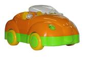 Автомобиль «Кроха» от Полесье