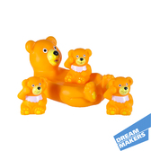 Игрушки в виде животных от Grow-Up