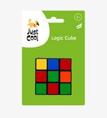 Игрушка Волшебный кубик от JUST COOL