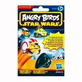 Фигурка Angry Birds: Star Wars в закрытой упаковке