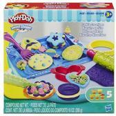 Игровой набор Магазинчик печенья от Play-Doh (Плей Дох)