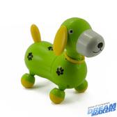 Электронная развивающая игрушка Веселый щенок от MOMMY LOVE