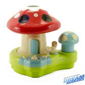 Музыкальная игрушка «Светлячок» от MOMMY LOVE