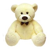 Медведь Мика от Fancy(Фэнси)