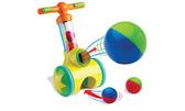 Каталка с шариками «Pic&Pop» от TOMY (Томи)